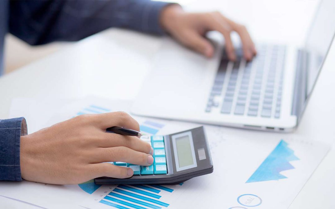 Best Bookkeeping Practices: How To Read & Understand A Balance Sheet