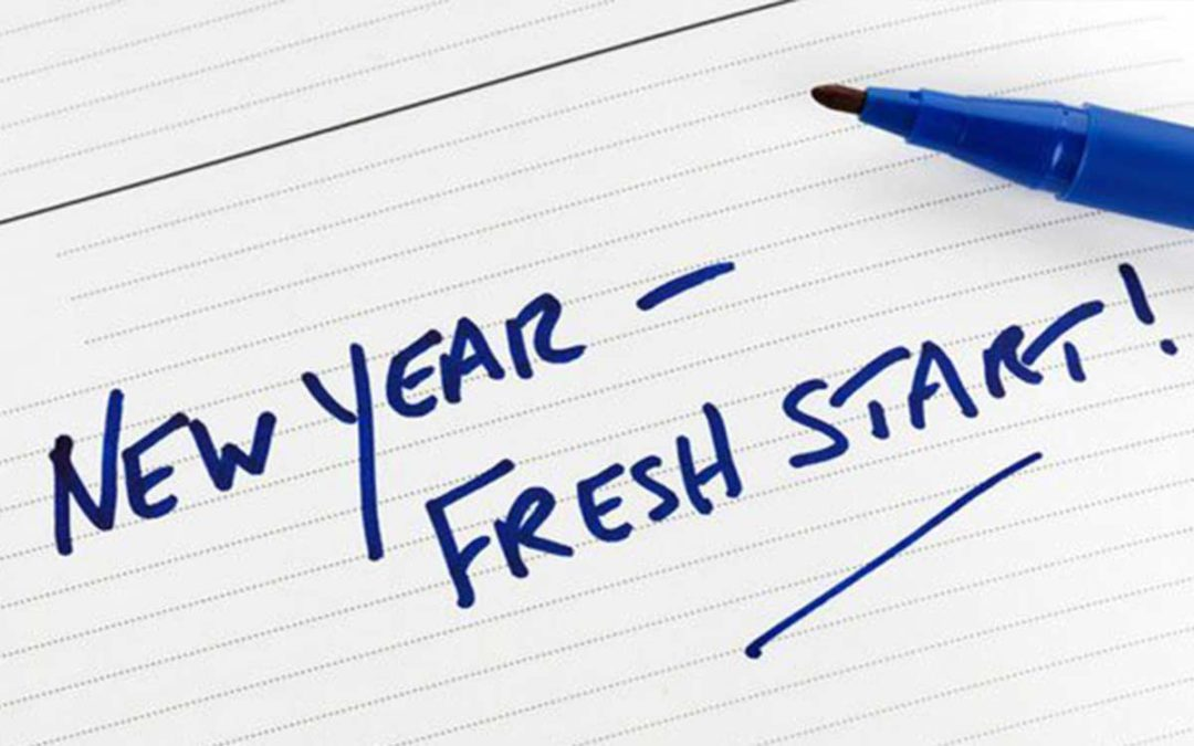 5 Quick Business Audits to Tackle as You Ring in the New Year
