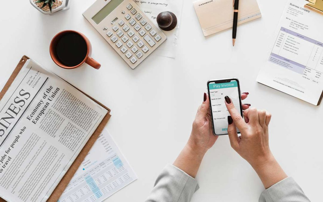 How to Ramp Up a Remote Accountant