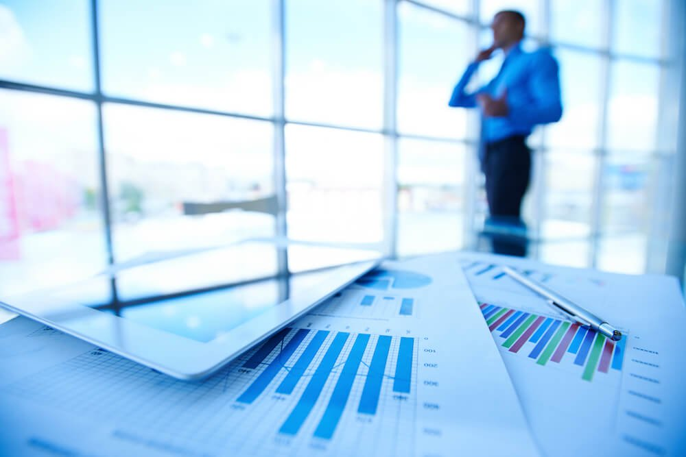 Why Outsource Financial Planning and Analysis?
