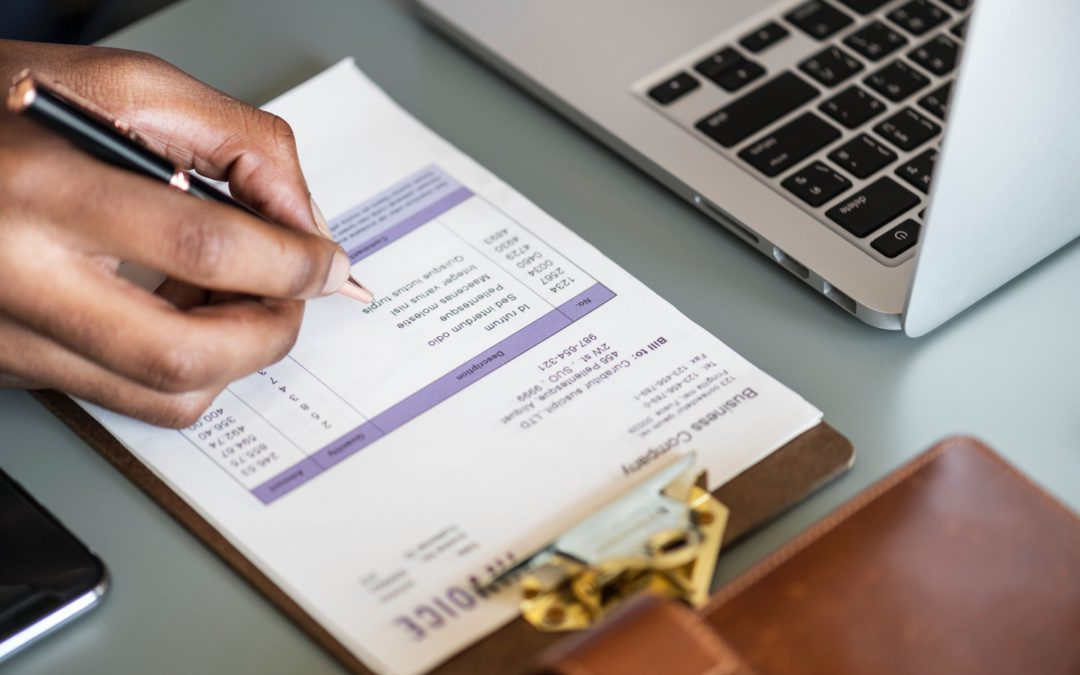 Should Your Firm Hire an Accounting Clerk?