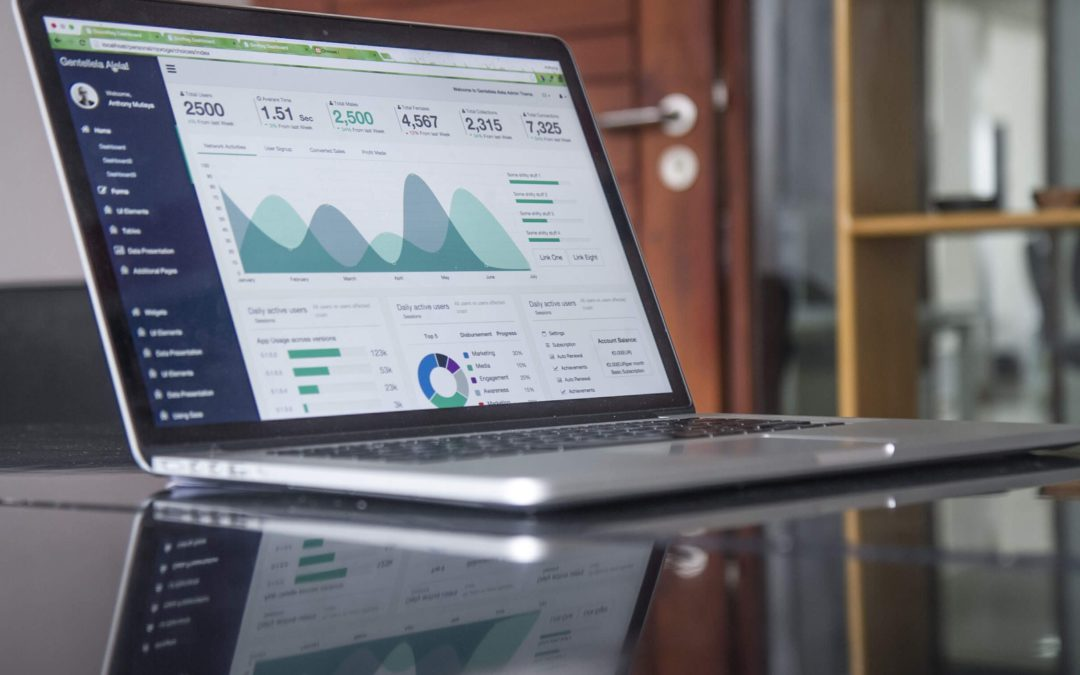 Why Conducting a Financial Analysis Could Save You Money