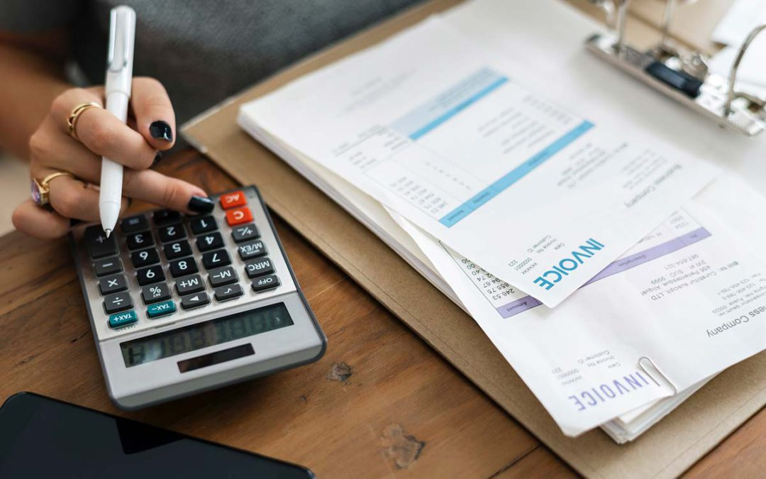 Why Outsourcing Accounts Receivable Makes Sense
